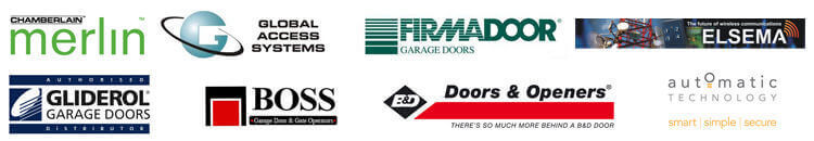 garage-door-motors